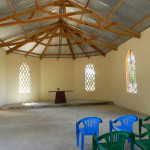Chiesa Madonna del Carmine e San Sisto a Kimbici